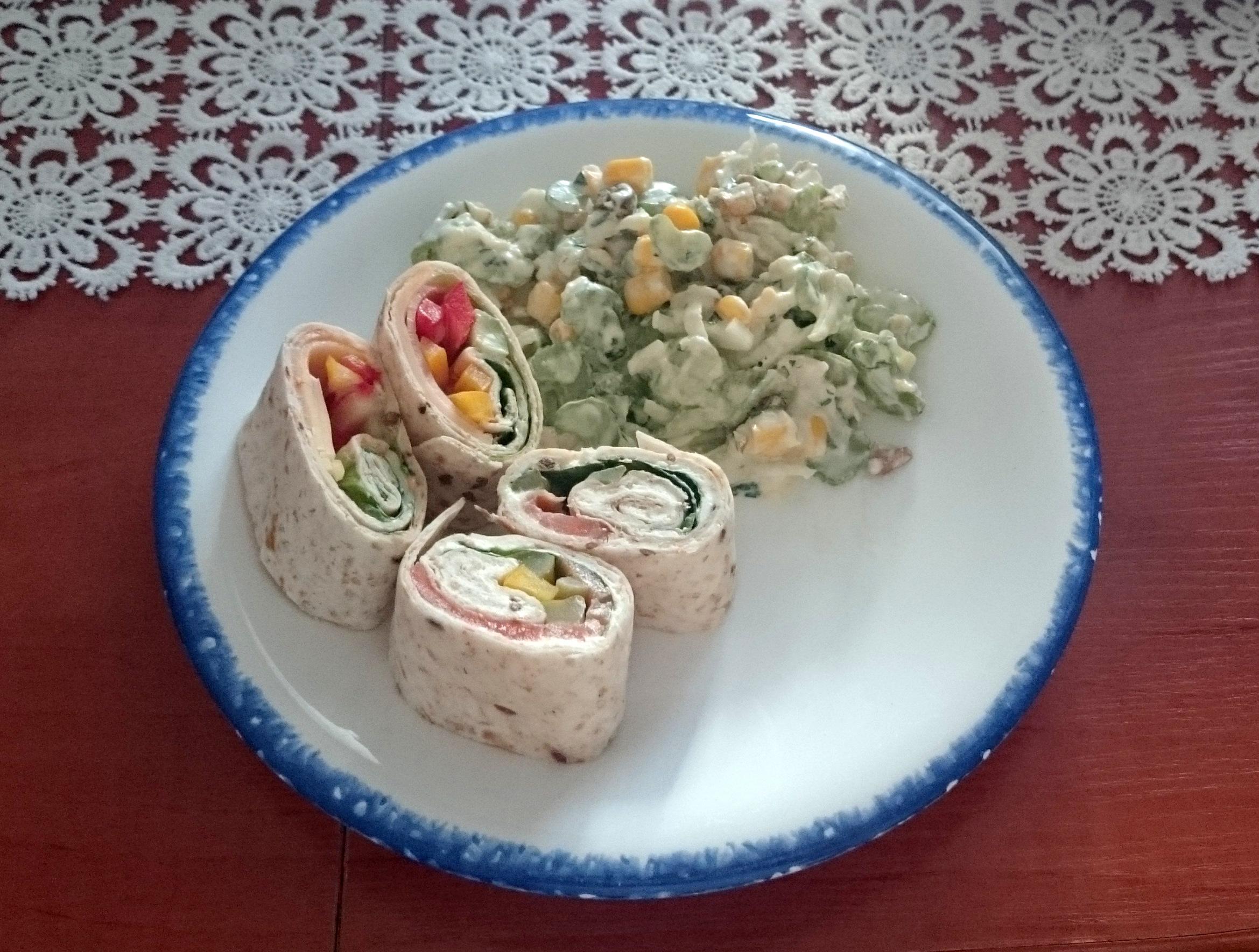 salatka z celera naciowegp