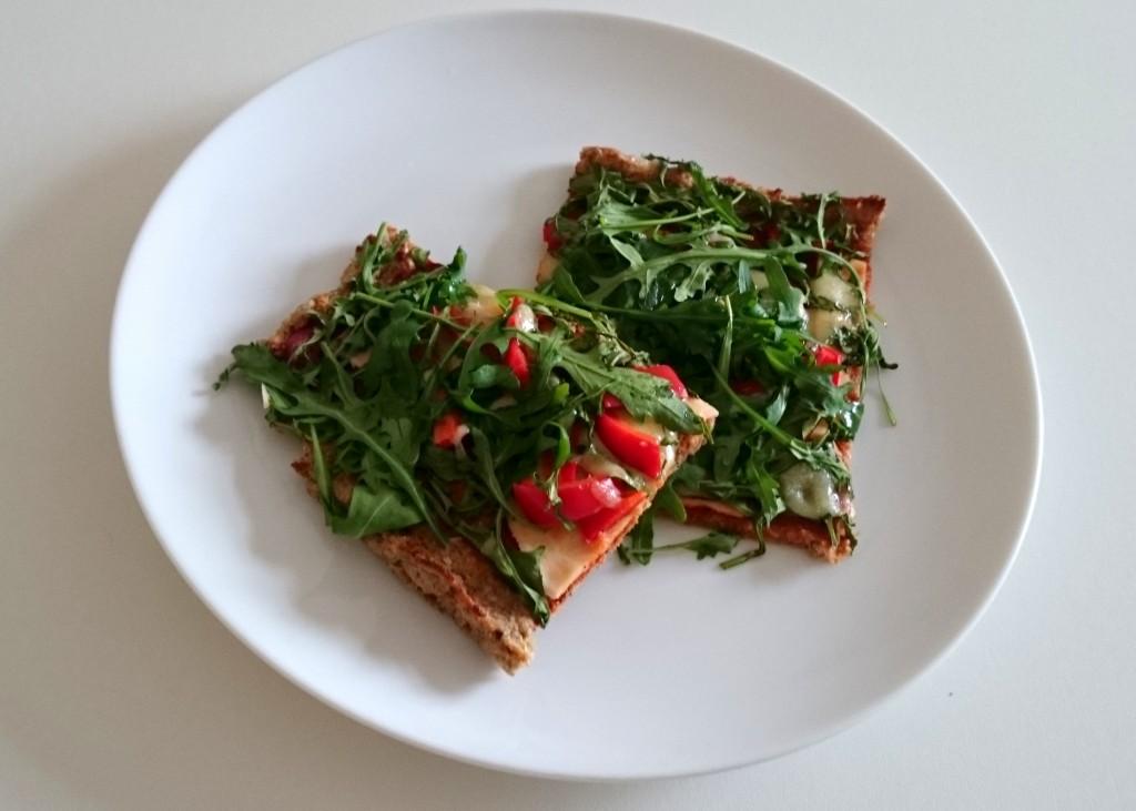pizza zytnia