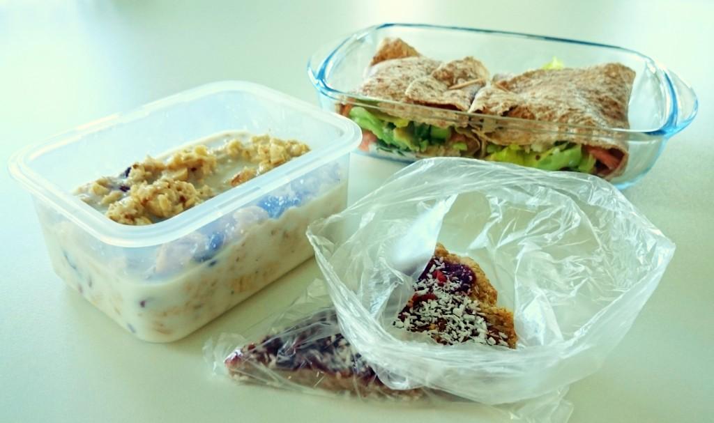 lunchbox 3