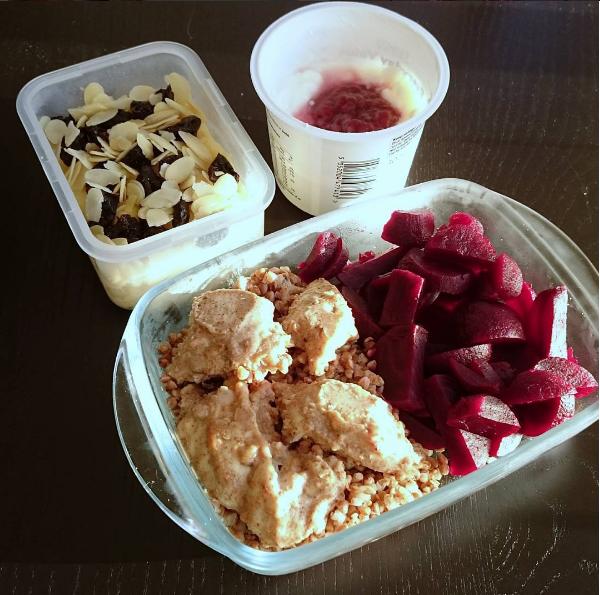 lunchbox 7